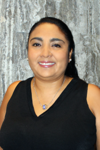 Ariadna Ruíz, Wedding & Event Designer