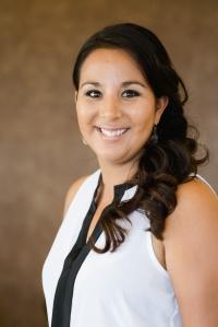 Carmen Coronado, Wedding and Event Designer