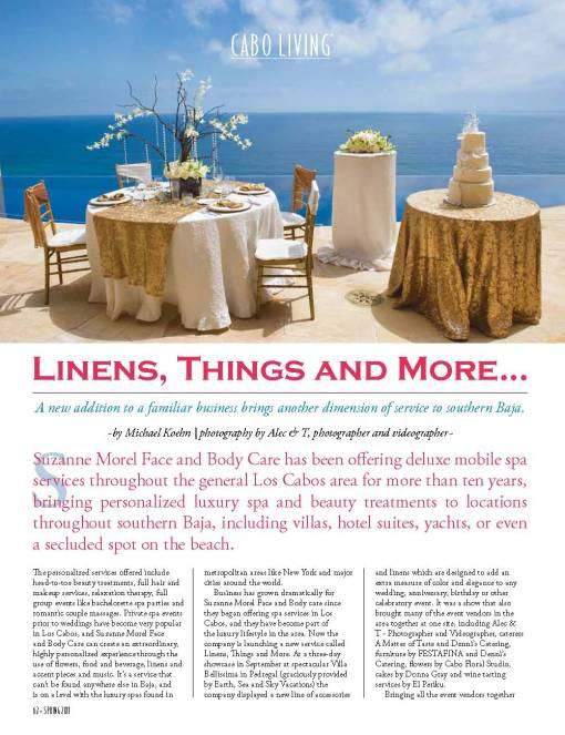 Cabo wedding design team_Page_1