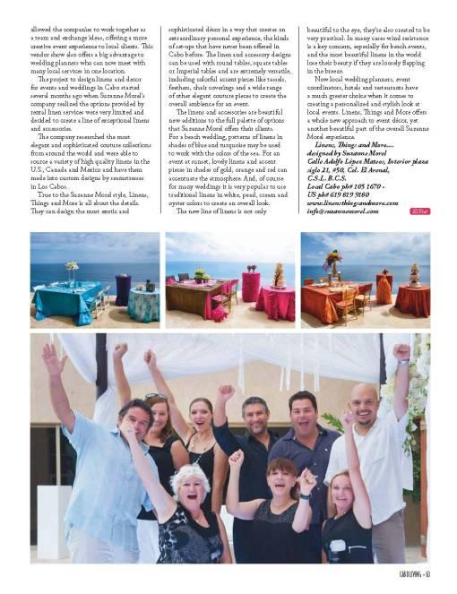 Cabo wedding design team_Page_2