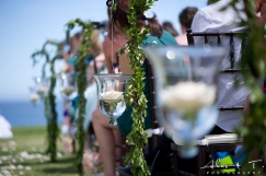 High end wedding Flower Cabo Del Sol