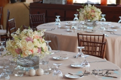 Sunset Da Mona Lisa High end Wedding Decor & Design