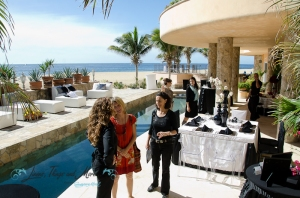 Villa Marcella Pedregal, Wedding Showcase
