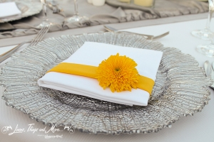 wedding and event decor design designed by Suzanne Morel Cabo