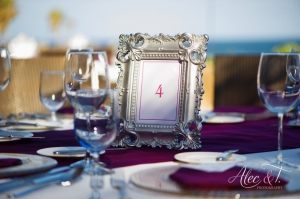 High end wedding design Los Cabos