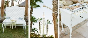 High end wedding and event design Los Cabos - Hilton