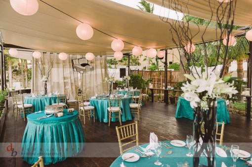 High end wedding decor and rental Medano beach Cabo Linens, Things and More