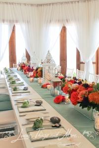 Land's End wedding Cabo Mexican design Esperanza