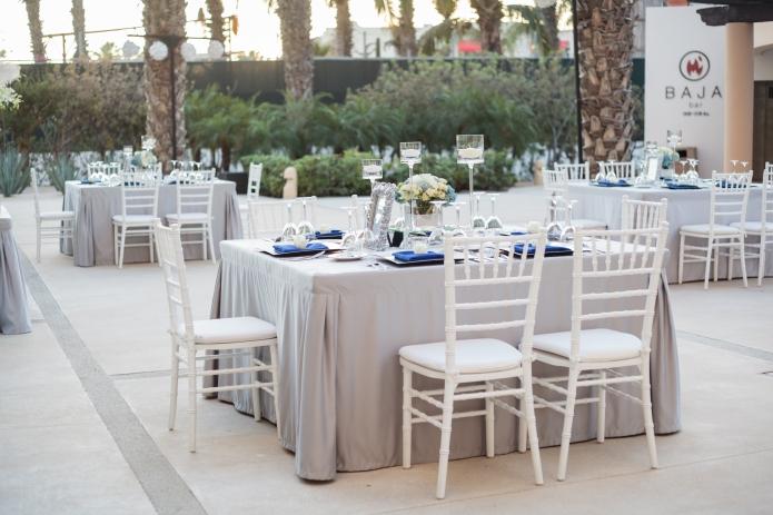 n%26l_wedding_0061-3106783124-O