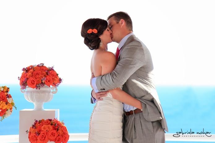 Cabo wedding 9