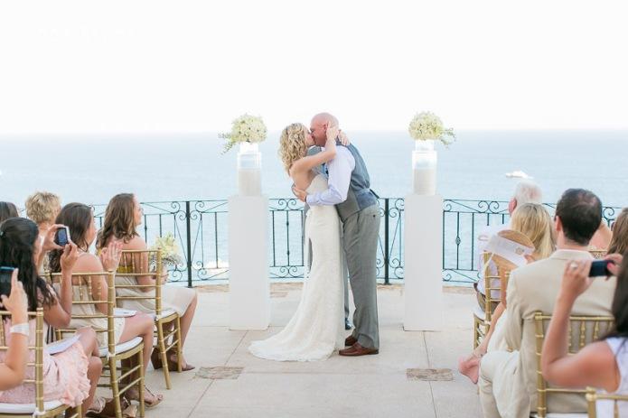 Cabo-Wedding-Photographers-at-Casa-Grande-22