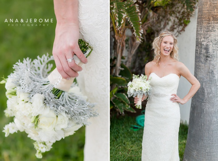 Cabo-Wedding-Photographers-at-Casa-Grande-55