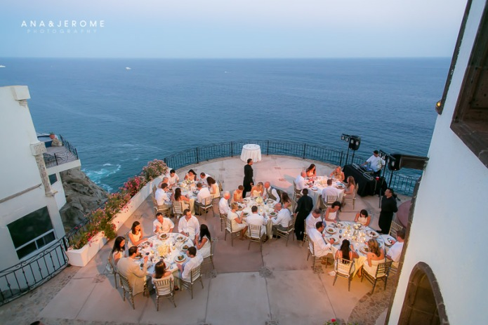 Cabo-Wedding-Photographers-at-Casa-Grande-57