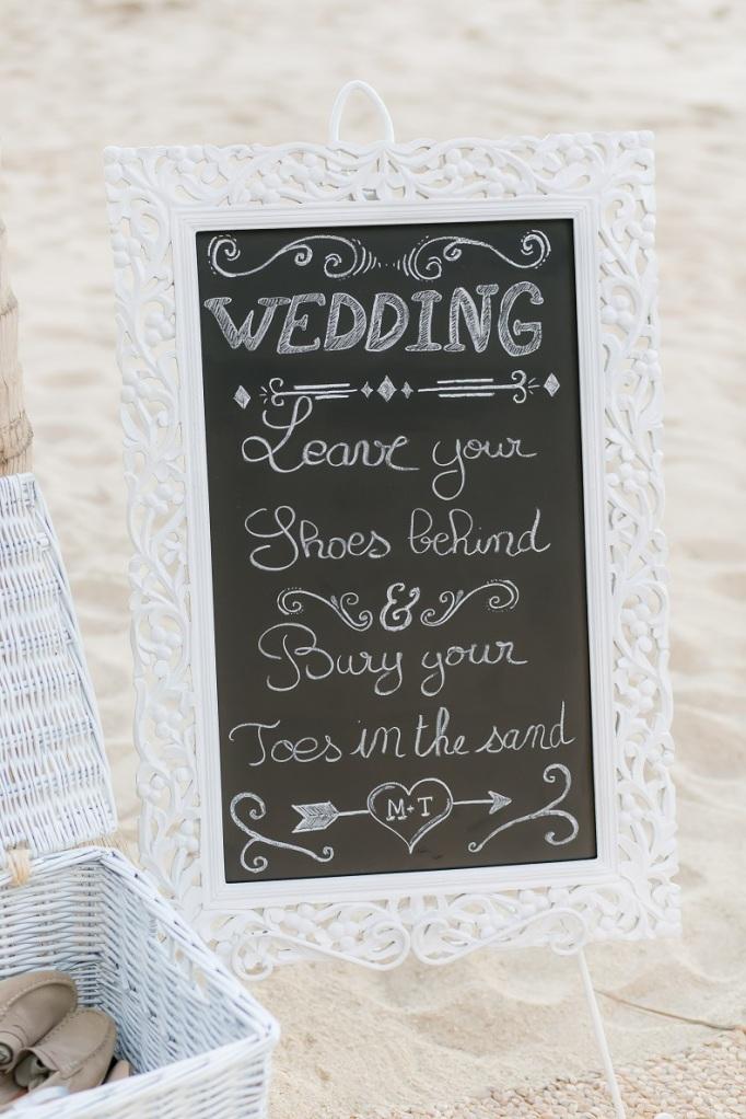 beach wedding cabo