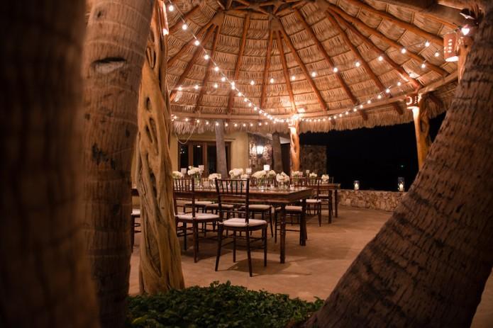 Cabo wedding 10
