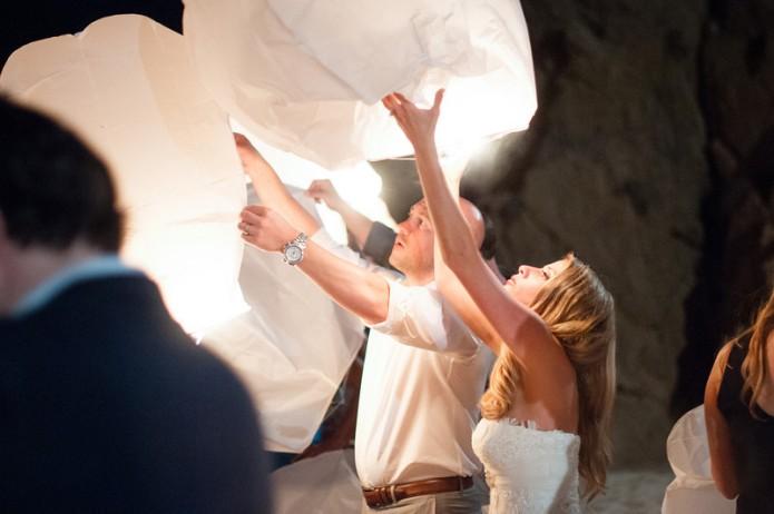 Cabo wedding 11