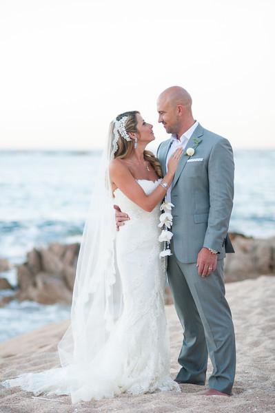 Cabo wedding 16