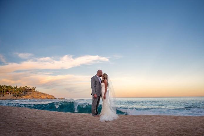 Cabo wedding 18