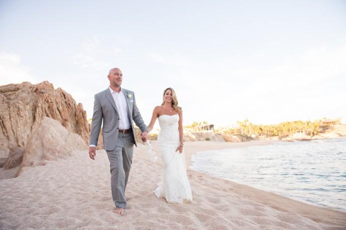 Cabo wedding 2