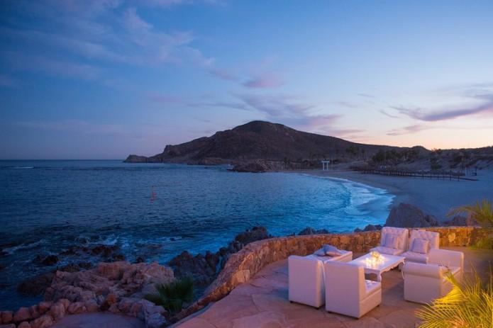 Cabo wedding 5