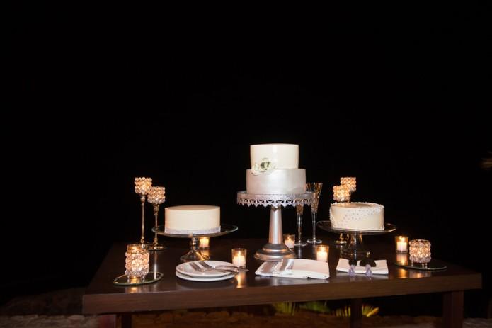 Cabo wedding 7