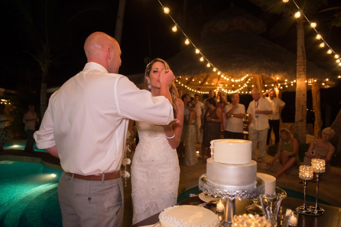 Cabo wedding 8
