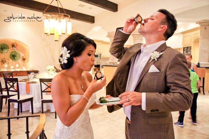 Cabo wedding planner 3
