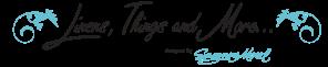 Linens Logo