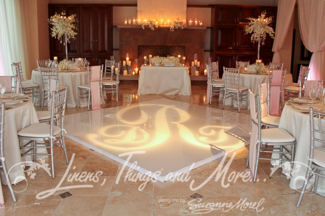 silver-chiavari-chair-Blushandsilverwedding-Cabo-Wedding-private-villa