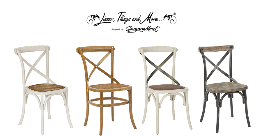 Criss Cross Chair Rental And Design For Weddings And Events In Los Cabos    Cabo Linens Things And More