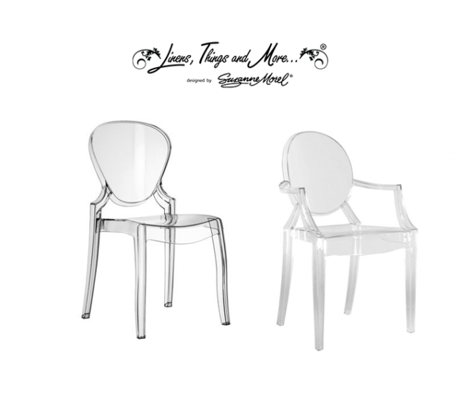 ghost-chair-queen-linensthings-and-more