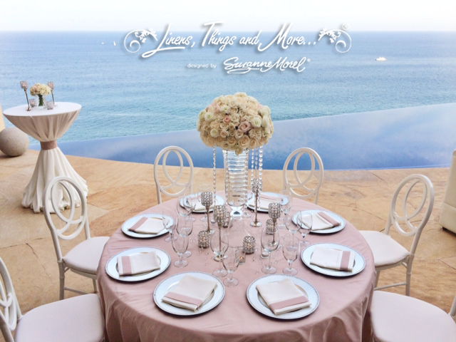 infiniti-chairs-suzanne-morel-linens-things-and-more-examples-of-chairs-los-cabos-3