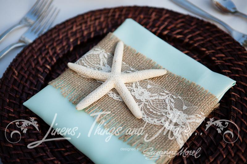 Destination Wedding Photography At Los Cabos Mexico