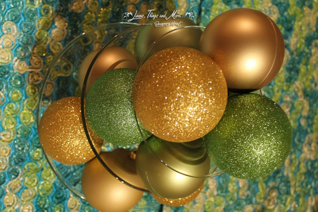 holiday-special-decor-29-3