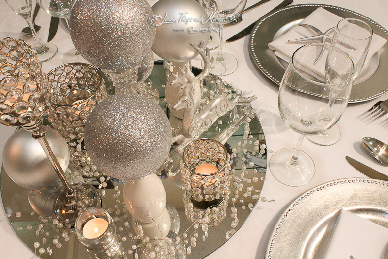 holiday-special-decor-37-4