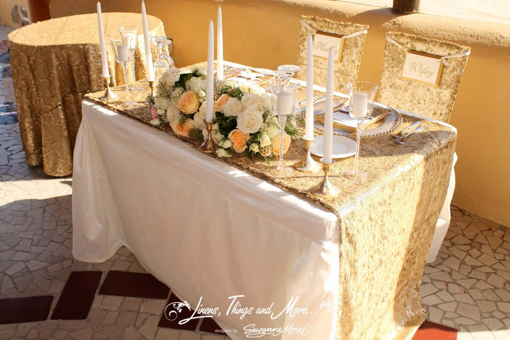 sequin weddings - linens things and more-3