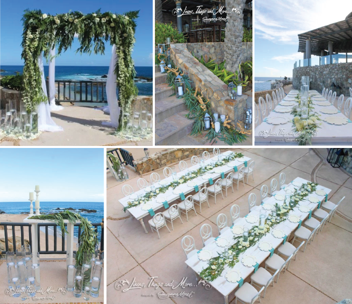 greenery-to-elegance-los-cabos-wedding-decor-suzanne-morel-2016