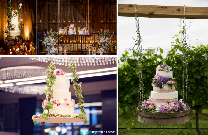 hanging-cake-weddings-linens-things-and-more-sweet-los-cabos