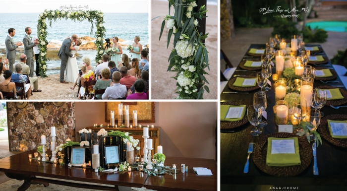 loscabos-wedding-decor-greenery-suzanne-morel