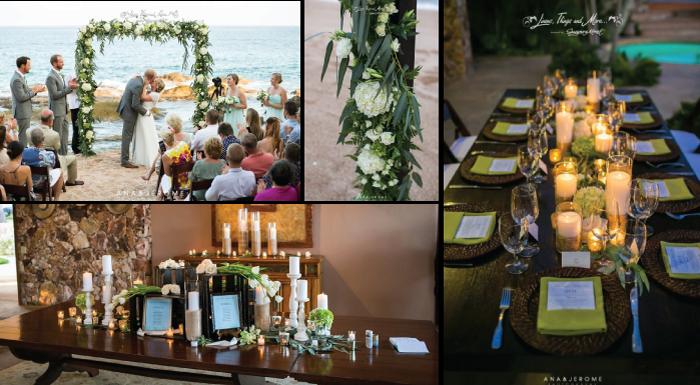 loscabos-wedding-decor-greenery-suzanne-morel