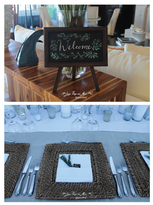 Lettering-in-your-event-los-cabos-Dinner-Party-decor-calligraphy2