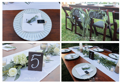 Lettering-in-your-event-los-cabos-wedding-decor-calligraphy2
