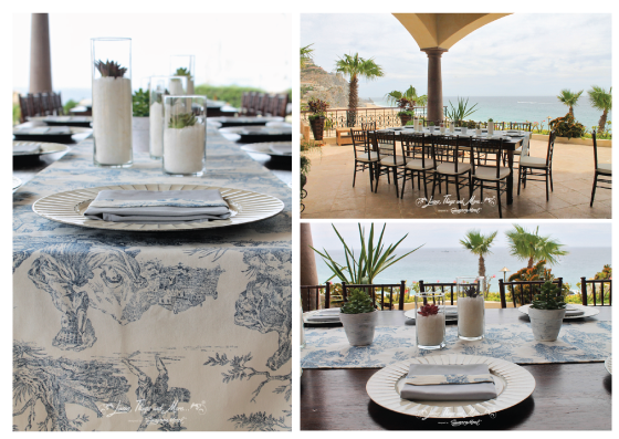 LosCabos-Lunch-Linens-Things-and-more-decor-villarental-rentalcompany-new-runner