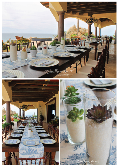 LosCabos-Lunch-Linens-Things-and-more-decor-villarental-rentalcompany