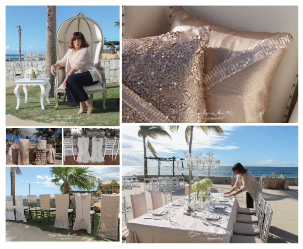 Linens-Things-and-More-Trents-Los-Cabos-Event-Designer-RentalCompany