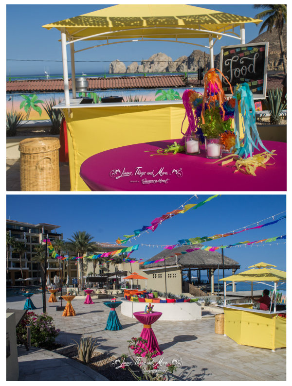 Colorful-Set-up---Mexican-Welcome---Rehearsal-Wedding2-