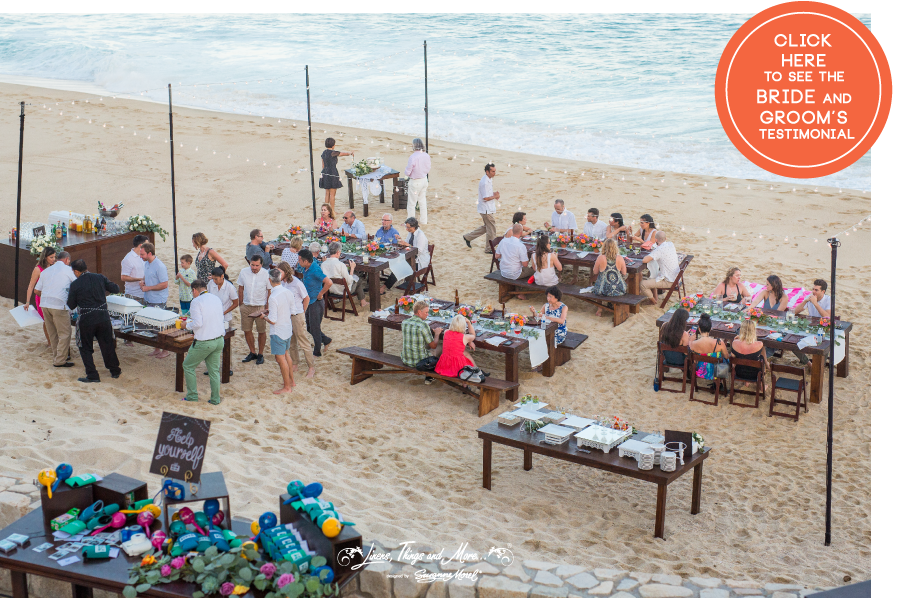 linens-things-and-more-testimonial-wedding-decor-vintage-organic-boho-chic