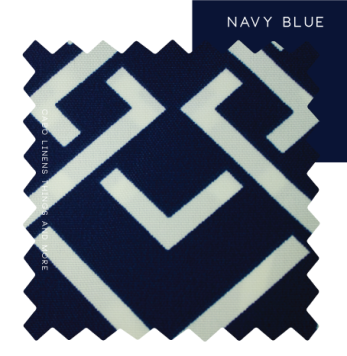 navy-blue-fabric-cabo-linens-things-and-more