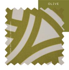 olive-fabric-2016-oct