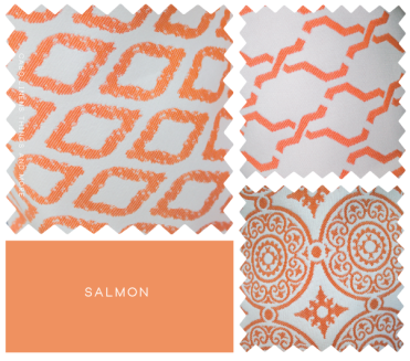 salmon-fabric-cabo-linens-things-and-more